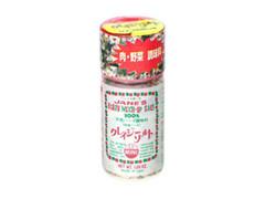 日本緑茶センター クレイジーソルト ミニ