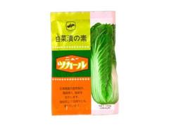 永長産業 ニューツカール 白菜漬の素 袋100g