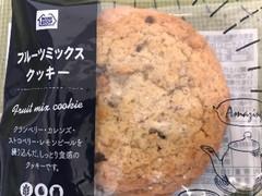 ミニストップ フルーツミックスクッキー
