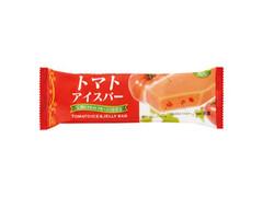 センタン トマトアイスバー 袋90ml