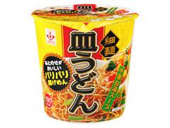 ヒガシマル 皿うどん 中華白湯スープ