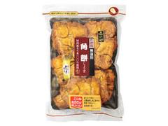 丸彦製菓 角餅 しょうゆ お徳用 無選別 袋220g