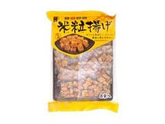丸彦製菓 米粒揚げ 袋19g×8