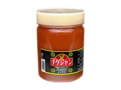 松井味噌 チゲジャン ペット1800g