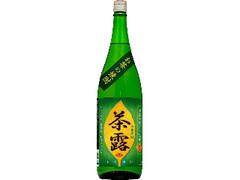 福徳長 茶露 瓶1800ml