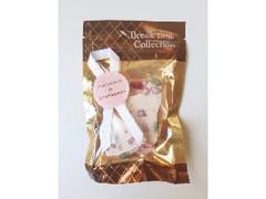 メリーチョコレートカムパニー ピスタチオ&ラズベリー 袋46g