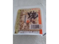 やまみ 焼豆腐 パック150g