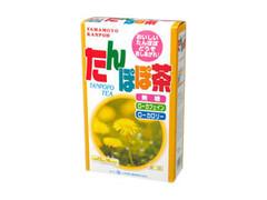 山本漢方製薬 たんぽぽ茶
