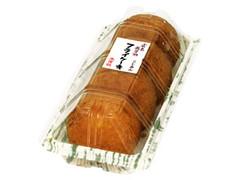 矢野食品 玉屋餅 広島呉名物 フライケーキこしあん パック4個