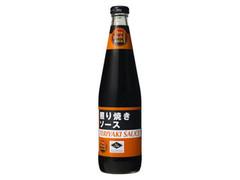 アライド One Dish Asia 照り焼きソース 瓶700ml