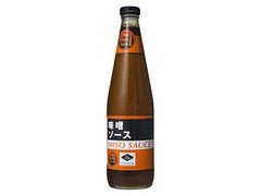 アライド One Dish Asia 味噌ソース 瓶700ml