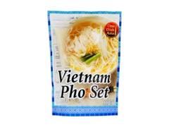 アライド One Dish Asia ベトナムフォーセット 袋170g