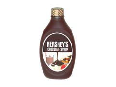ハーシー チョコレートシロップ チューブ623g