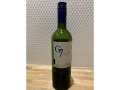 セイコーフレッシュフーズ G7 メルロー 瓶750ml