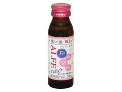 大正製薬 アルフェ ネオ 瓶50ml