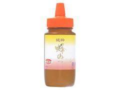 マルミ 純粋蜂みつ ボトル500g