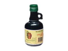 アルカン マンチャンティ EXヴァージンオリーブオイル 瓶250ml