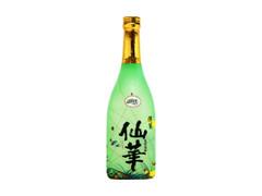 久米仙 久米仙仙華 瓶720ml