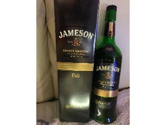 Jameson Select reserve 瓶700ml