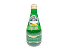 明治屋 ハイランド スプリング 瓶330ml