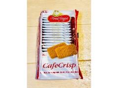 ベルギー産 カフェクリスプ 袋25枚