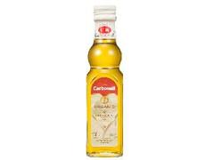 カルボネール オーガニック エクストラバージンオリーブオイル 瓶229g