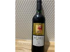 MUSEO 瓶750ml