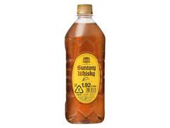 サントリー ウイスキー 角瓶
