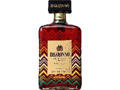 ディサローノ アマレット ミッソーニボトル 瓶700ml