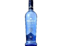 ピナクル ウオツカ 瓶750ml