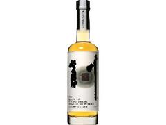 サントリー THE ESSENCE シングルモルトウイスキー 山崎蒸溜所 ピーテッドモルト 瓶500ml