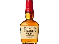 メーカーズマーク 瓶375ml