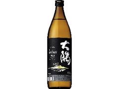 サントリー 本格芋焼酎 大隅 OSUMI 瓶900ml