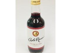 カルロ・ロッシ レッド 瓶250ml