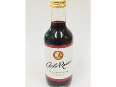 カルロ ロッシ レッド 瓶250ml