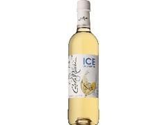 カルロ ロッシ ICE ホワイト ペット720ml