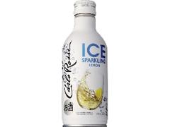 カルロ ロッシ ICE スパークリング ホワイト 缶280ml