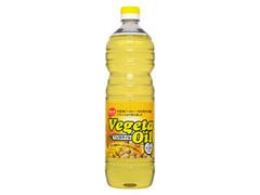 ハローズ ハローズセレクション ベジタオイル ボトル920g