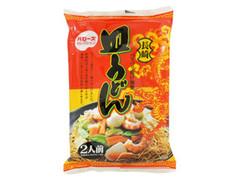 ハローズ ハローズセレクション 長崎皿うどん 袋100.8g