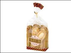 宮本製菓 ロングパイ 袋16個