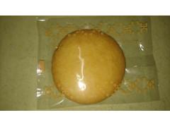 アントステラ ステラおばさんのクッキー オールドファッションシュガー