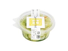 田口食品 キャベツミックス パック70g