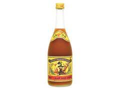 請福酒造 生姜リキュール 瓶720ml