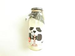 カルディ 杏仁豆腐のお酒