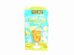 カルディ アイスティ マウイゴールドパイナップルアイスティシロップ 袋40g×2