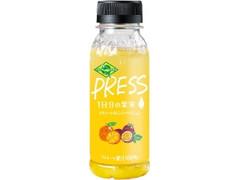 フルッタフルッタ PRESS スウィートオレンジ・パッション 235g