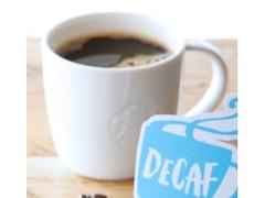 スターバックス ディカフェ ドリップ コーヒー ホット