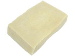 セブン-イレブン おでん 凍み豆腐 こうや豆腐