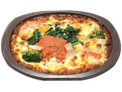 セブン-イレブン 緑黄色野菜のチーズ焼き
