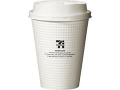 セブン-イレブン セブンカフェ ホットコーヒー